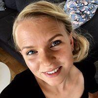 Kathrine Nygaard