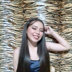 Mae Cahile