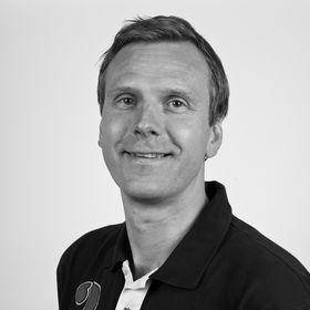 Tom Christian Henriksen