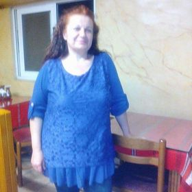 LILIYA GANCHEVA