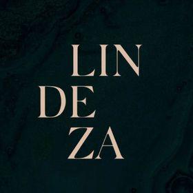 Lindeza