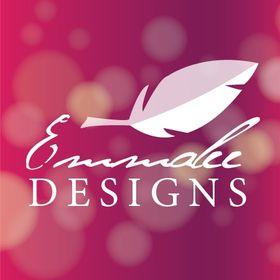 Emmalee Designs