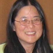 Rachelle Ayala
