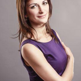 Neverova Olesya Yurievna