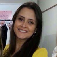 Pauline Souto