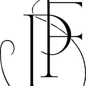 Fritz Porter | Design Collective