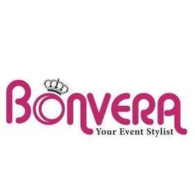 Bonvera Events