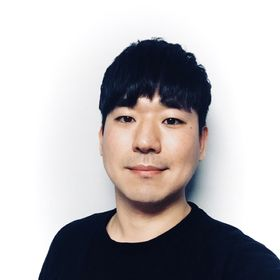 Inkyo Jeong