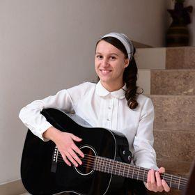 Anastasia Nistor