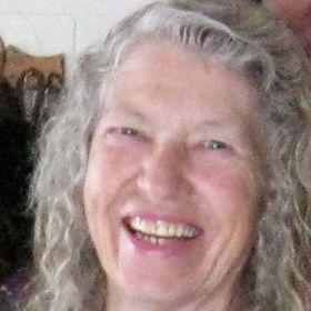 Elsie Hagley
