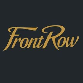 Front Row Clip in Hair Extensions