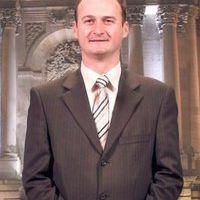 Petrányi Lajos
