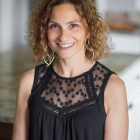 Tanya Schroeder