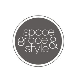Space Grace & Style