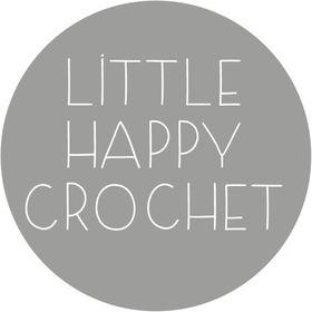 Little Happy Crochet