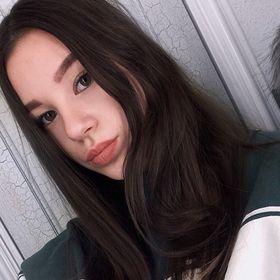 Ruzavina____