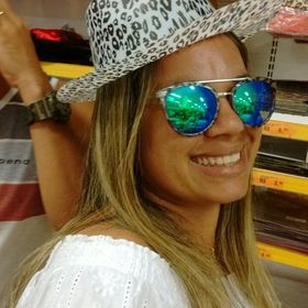 Valeria Leonardo