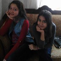 Beyza Arslan
