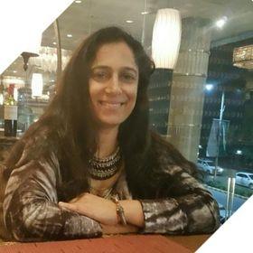 Sumita Chandani