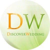 DiscoverWedding