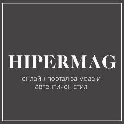 hipermag.com