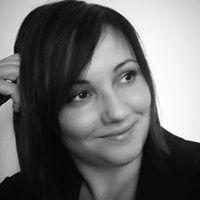 Simona Giulietti