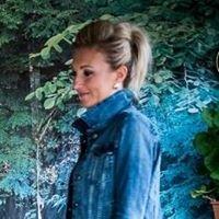 Iveta Zrzavá