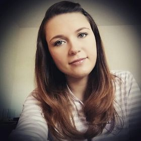 Kamila Waliszewska