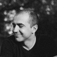 Tomasz Jurczyszyn