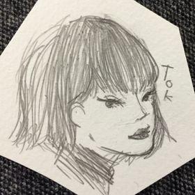 Nozomi Tokunaga