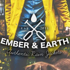 Ember&Earth