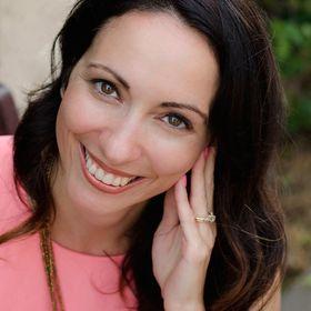 Reflections Counseling (Christa Hardin)