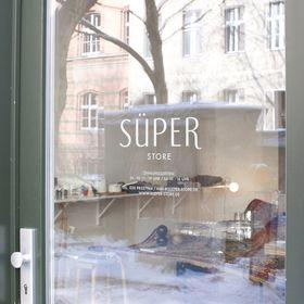 Süper Store