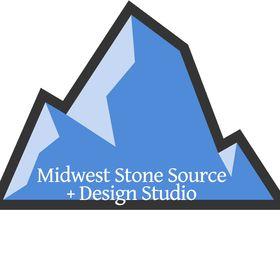 Midwest Stone Source Kitchen Design Studio