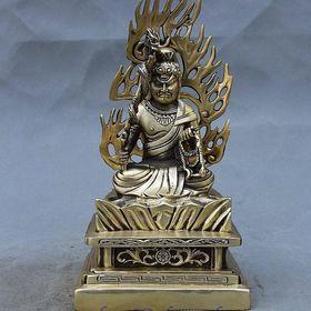 Nagkpa Konchok Dorje Tsondon