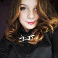 Andreea Malaescu