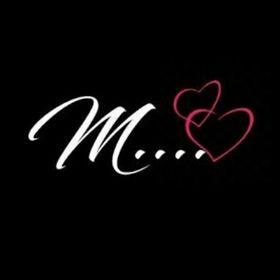 Mahi soni (mahisoni1701) on Pinterest