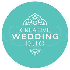 Creative Wedding Duo