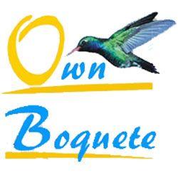 OwnBoquete