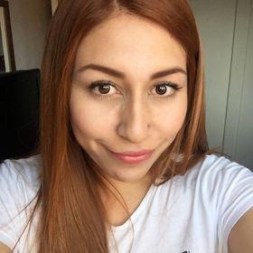 Gabriela W