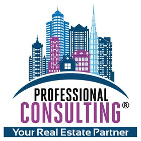 Professional Consulting Real Estate