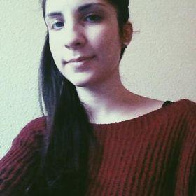 Stelina Chavra