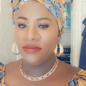 Delphine Musombwa