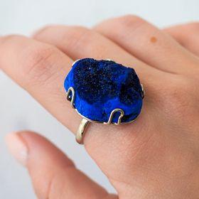 UralsMaster | Russian Gemstone Jewelry
