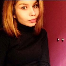 Alina 🎀🎀🎀