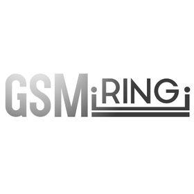 GSMring.hu