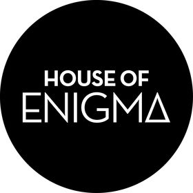 House of Enigma