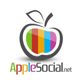 Apple Social