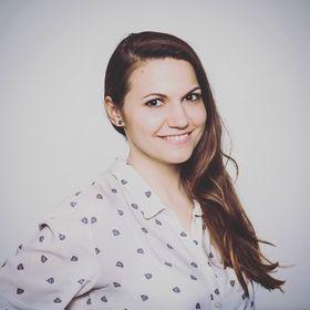 Emma Gavaldik