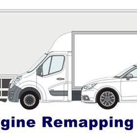 KKTC Engine Remapping Services Ltd.